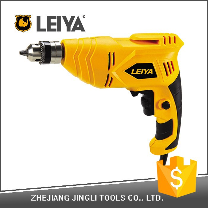 LEIYA 500W electric dental drill