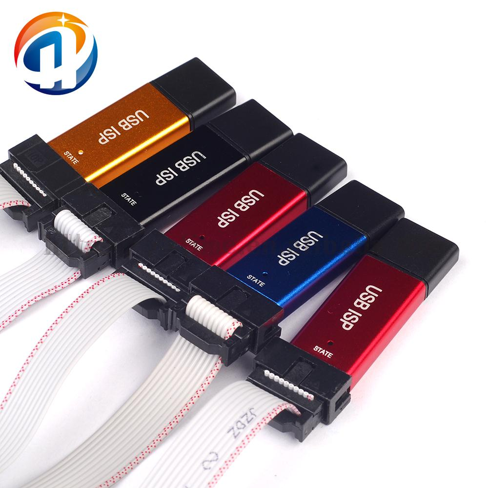 Usb Isp Downloader Suppliers And Manufacturers Avr Programmer Buy Ic Product On Alibabacom At