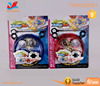 Classic beyblade children toys hot sale flashing spin toys boy kids light up beyblade