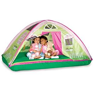 ... childrens play tents · Toy / Game Pacific Play Tents Cottage Bed Tent #19600 With Velcro Tabs - For  sc 1 st  Alibaba & Cheap Childrens Bed Tents find Childrens Bed Tents deals on line ...