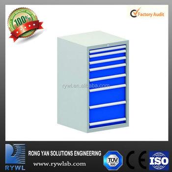 RYWL Cheap Tool Box Side Cabinet