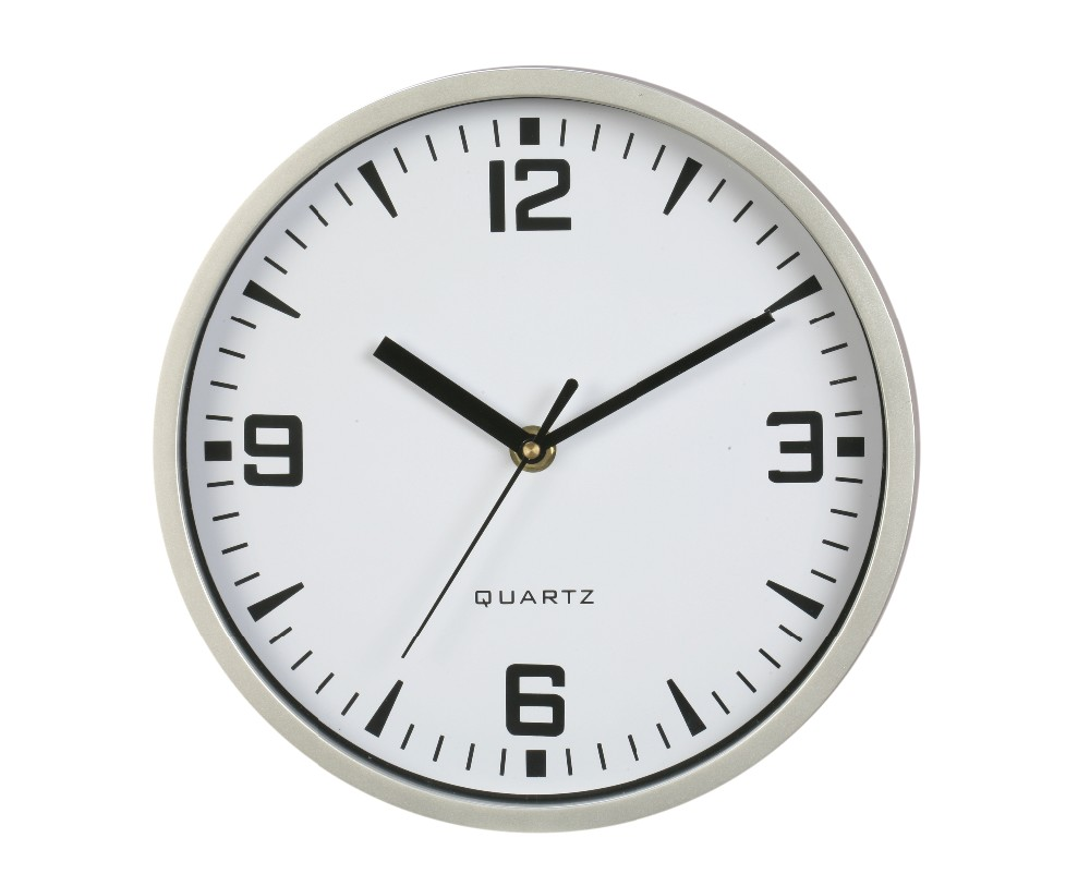 Plastic wall clock plastic wall clock suppliers and manufacturers plastic wall clock plastic wall clock suppliers and manufacturers at alibaba amipublicfo Choice Image