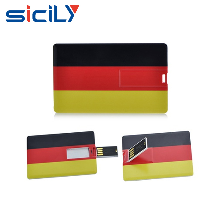 Bulk 1Gb Usb Flash Drive With Logo,Usb Flash Drive Card,Credit Card Usb Flash Drive Cheap