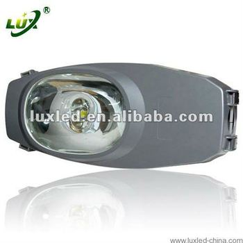 EXW price cob street light led 60w 120w