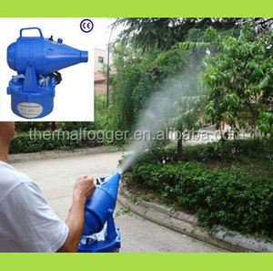 Hot-sale Electric Fine Mist Sprayer with CE ISO Mist Maker