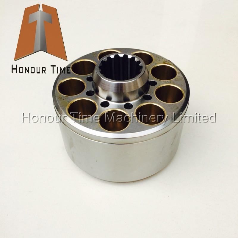 K5V140 SK350-8 Barrel LH with valve plate (2) .jpg