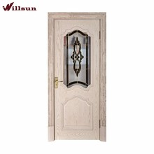 Interior Doors Privacy Glass, Interior Doors Privacy Glass Suppliers And  Manufacturers At Alibaba.com