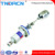 BUQK-02 high quality explosion proof float level switch