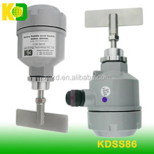 Low price Rotary Paddle Level Switch