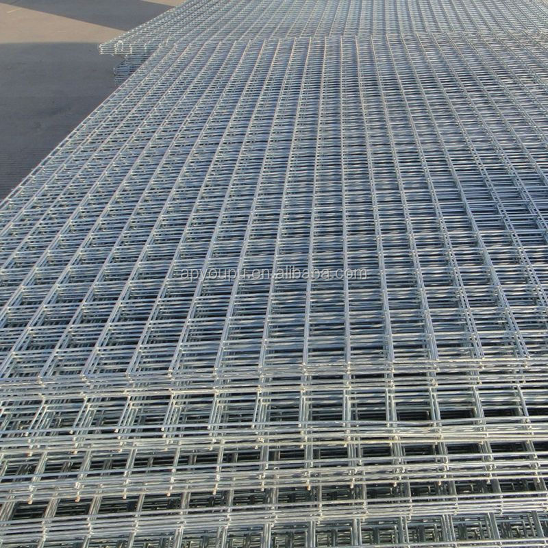 House Construction Wire Mesh Panels, House Construction Wire Mesh ...