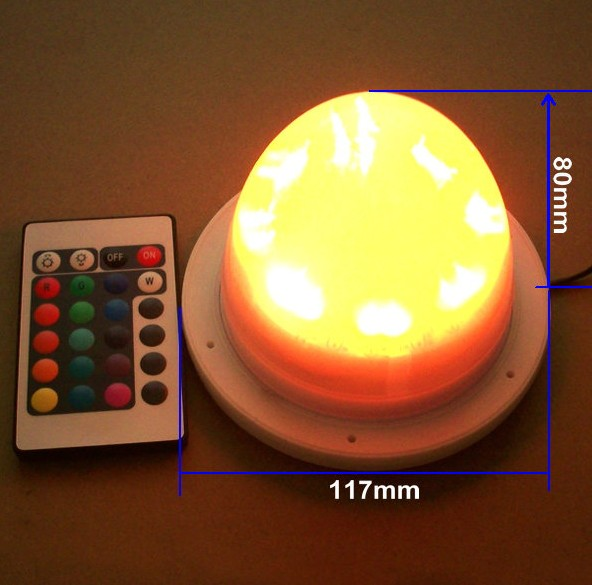 Solar Powered Heat Lamp, Solar Powered Heat Lamp Suppliers And  Manufacturers At Alibaba.com
