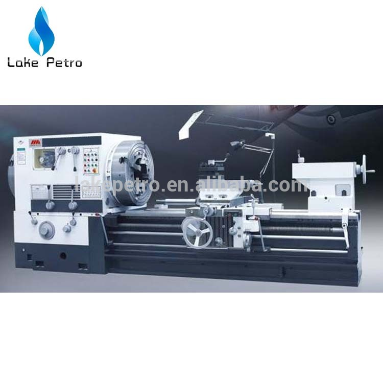 Threading-Lathe-Machine.jpg