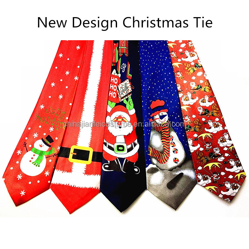 kids funny light up musical christmas party bow ties buy christmas party bow tieschristmas bow tieskids christmas ties product on alibabacom - Light Up Christmas Tie