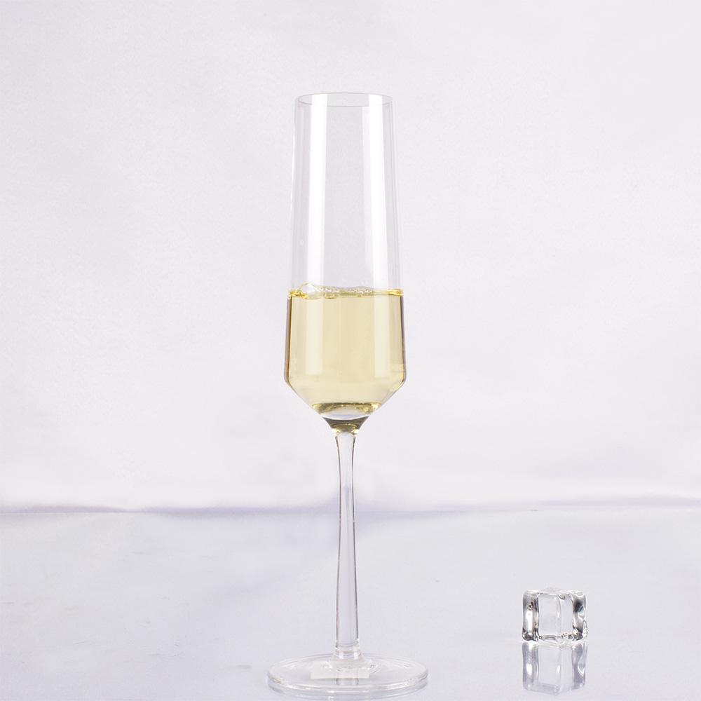 grossiste bon champagne pas cher acheter les meilleurs bon. Black Bedroom Furniture Sets. Home Design Ideas