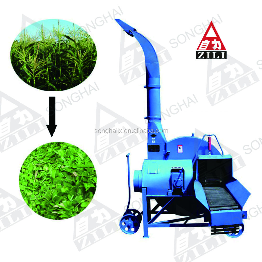 feed milling in the philippines