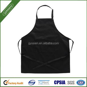 High quality tablier de cuisine buy tablier de cuisine high quality tablier de cuisine tablier - Model tablier de cuisine ...