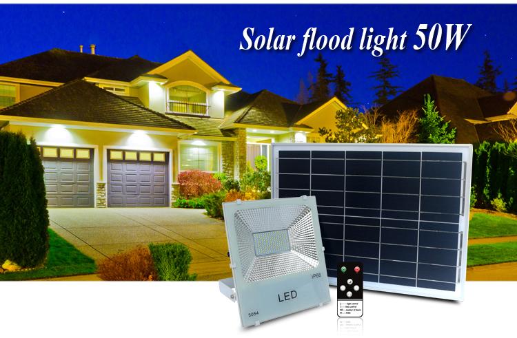 Solar-flood-light-50w_03.jpg