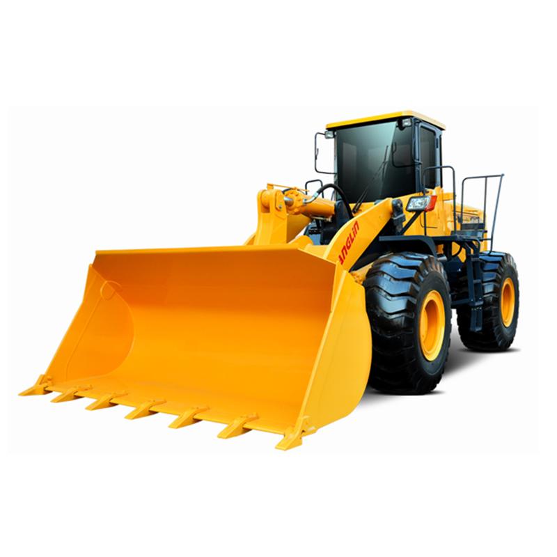 Gwxevce Cl/é 5P8500 de Bulldozer de Chargeur dallumage d/équipement Lourd de 1Pc pour Caterpillar Cat