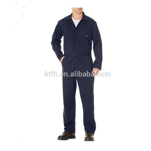 Welding Protective Apparel Insulated Garments Protective Work Coverall