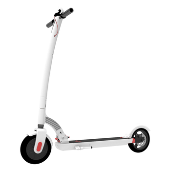 Onan L1 E Scooter Spare Parts 20 30 Mph Kms Ojo Commuter Electric