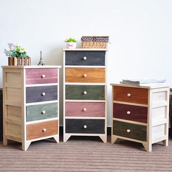 Bunte Schubladen Wasserdicht Holz Küchenschrank - Buy Moderne  Küchenschränke,Massivholz Küchenschrank,5 Schubladen Holz Küchenschrank  Product on ...