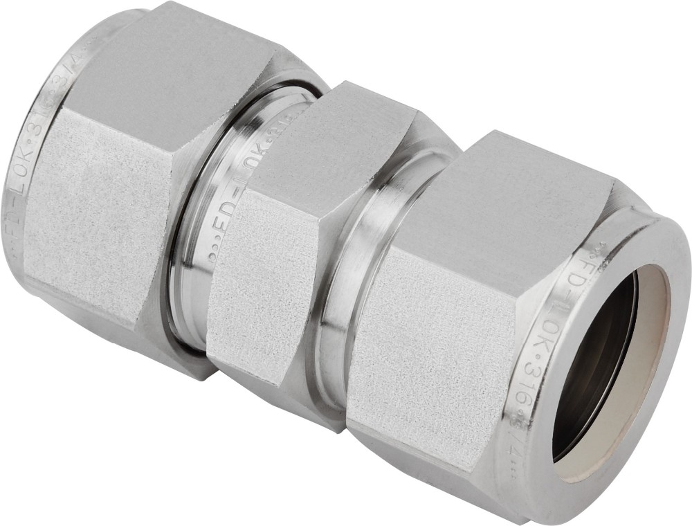 Swagelok type tube fitting compression buy