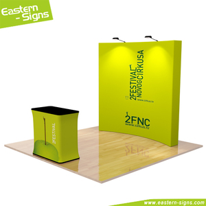 Portable Exhibition Stands In : Portable exhibition stands portable exhibition stands suppliers