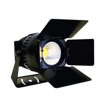 90w led studio spotlight museum dimmable track light buy led track
