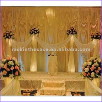 Wedding decoration pillarswedding columnswedding stage decoration wedding decoration pillarswedding columnswedding stage decoration junglespirit Choice Image