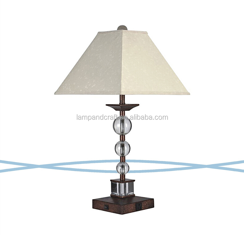 Home Goods Crystal Table Lamps, Home Goods Crystal Table Lamps Suppliers  And Manufacturers At Alibaba.com