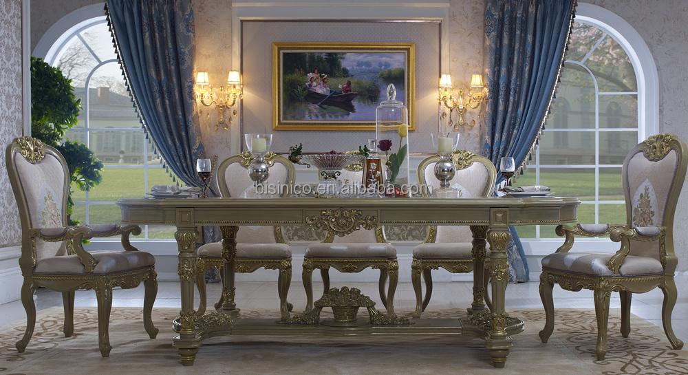 Bisini Luxus Schlafzimmer Luxus Schlafzimmermobel Luxus