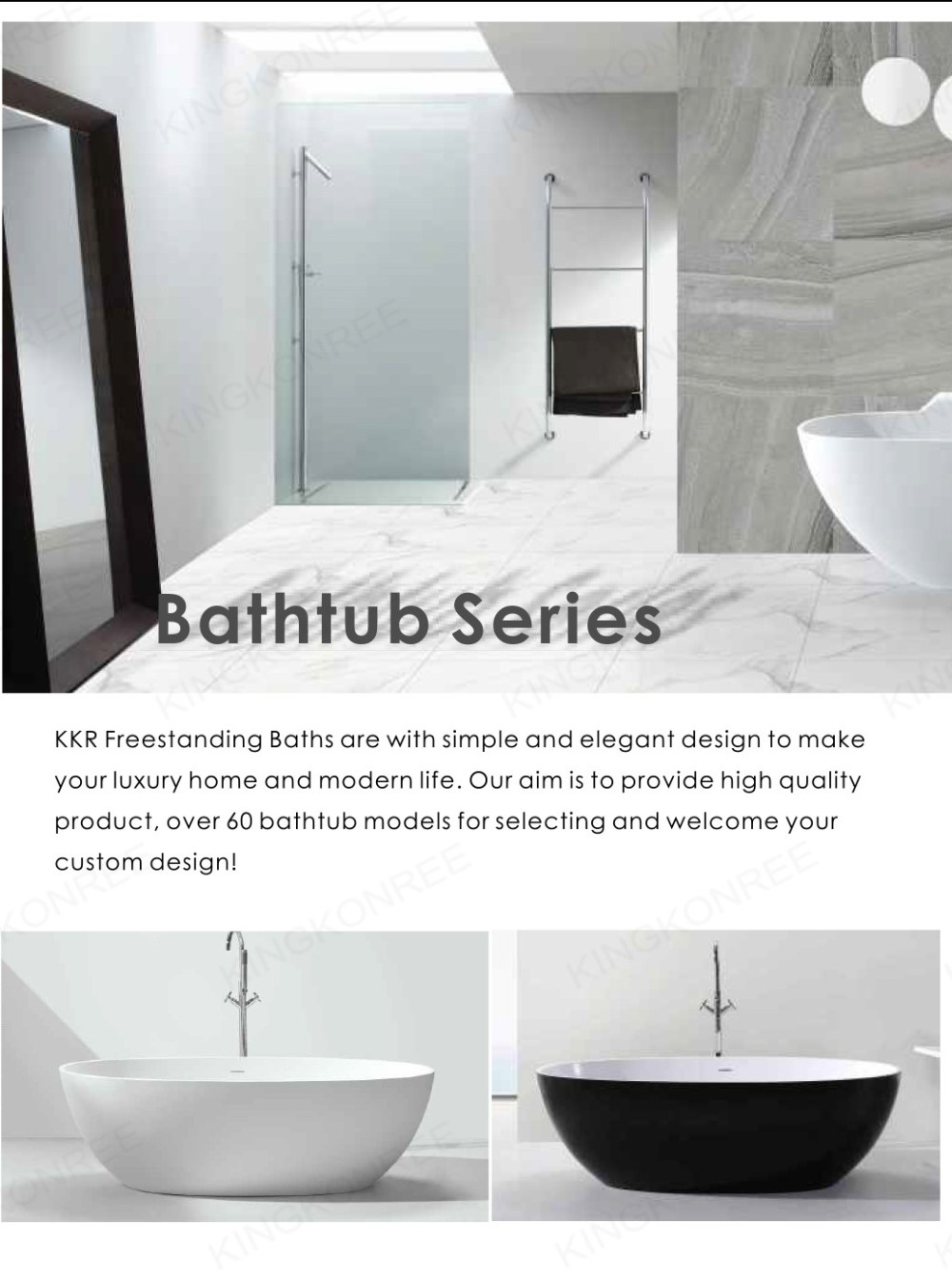 1200 X 1200 Square Bath Tub American Style Bathtubs - Buy Square ...