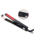 3D Floating Titanium Flat Iron Straightening Irons Fast Heating Styling Tools Wet Dry Professional Hair Straightener