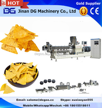corn tortilla machine price