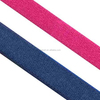 hot sale underwear elastic