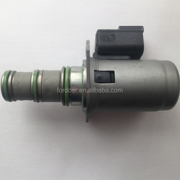 Transmission Valve Cartridge 25/222913 25/mm3127 For J C B Backhoe Loaders  - Buy Transmission Valve,Valve Cartridge,25/222913 Product on Alibaba com