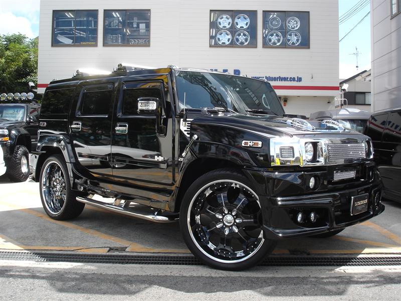hummer car buy hummer product on alibaba com