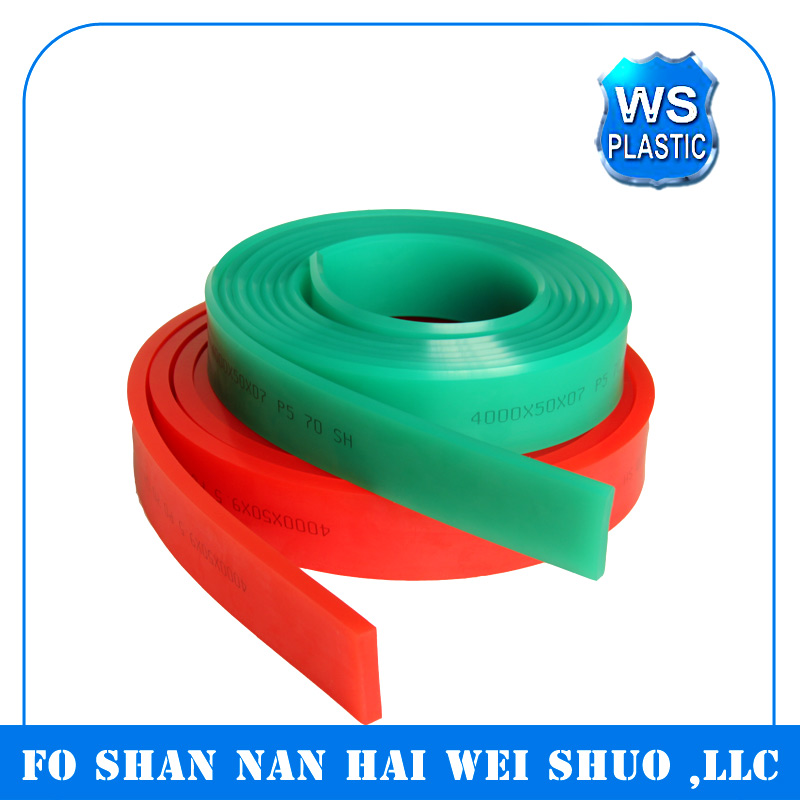 good quality Squeegee for printing electronics