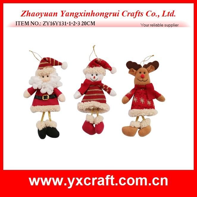 2016 New Hot Items Gifts,Cheap Bulk Christmas Gifts,Christmas Deer ...