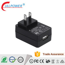 UL FCC CE GS SAA C-Tick Approved 12W AC adapter 12v1000ma 5v2000ma 24v500ma power adater for cctv camera