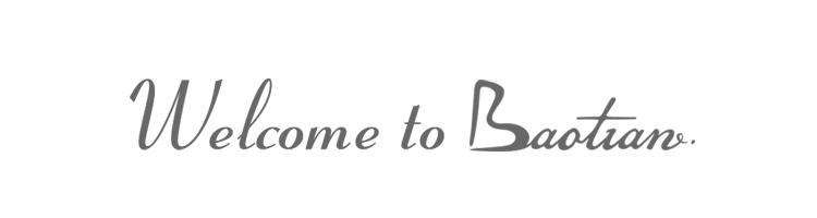 Marché américain Utilisé Roulement Confortable Compresser Les Matelas À Ressorts Ensachés Chambre Meubles Meubles De Maison avec Mousse à Mémoire De Forme