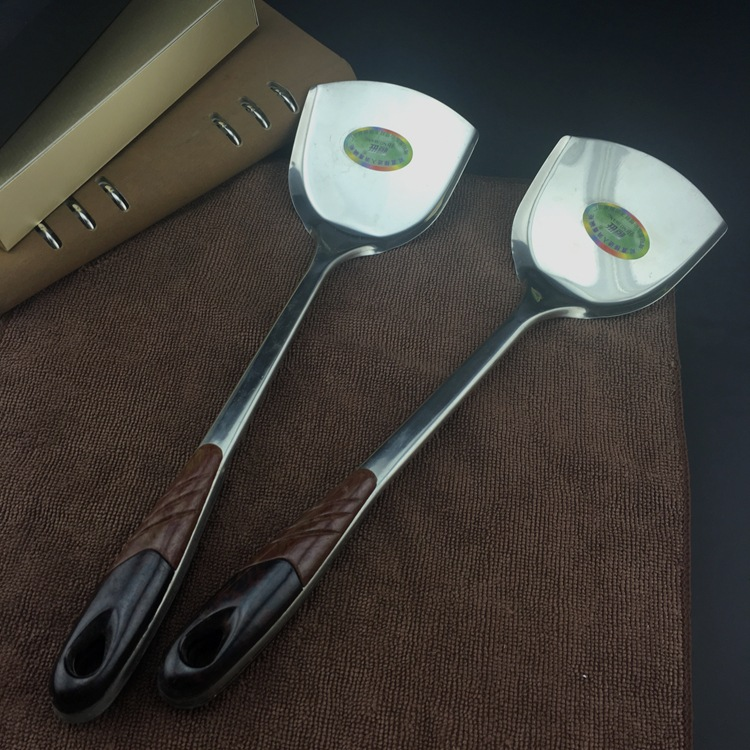 Overstock kitchen accessories Stocklot kitchen wares of Utensils