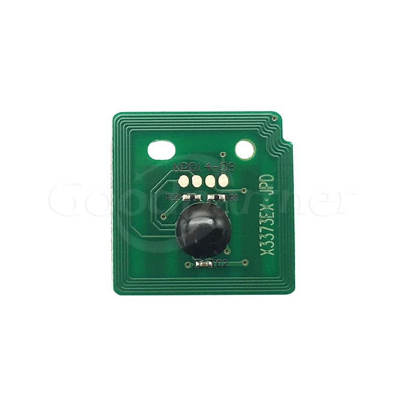 4 x Drum Chips For Xero C2270 C3370 C4470 C5570 C5575 C3375 CT350804 /& CT350850