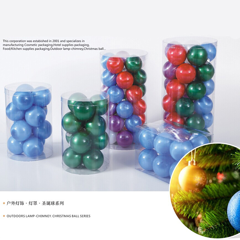 christmas ball ornament wholesale christmas ball suppliers alibaba