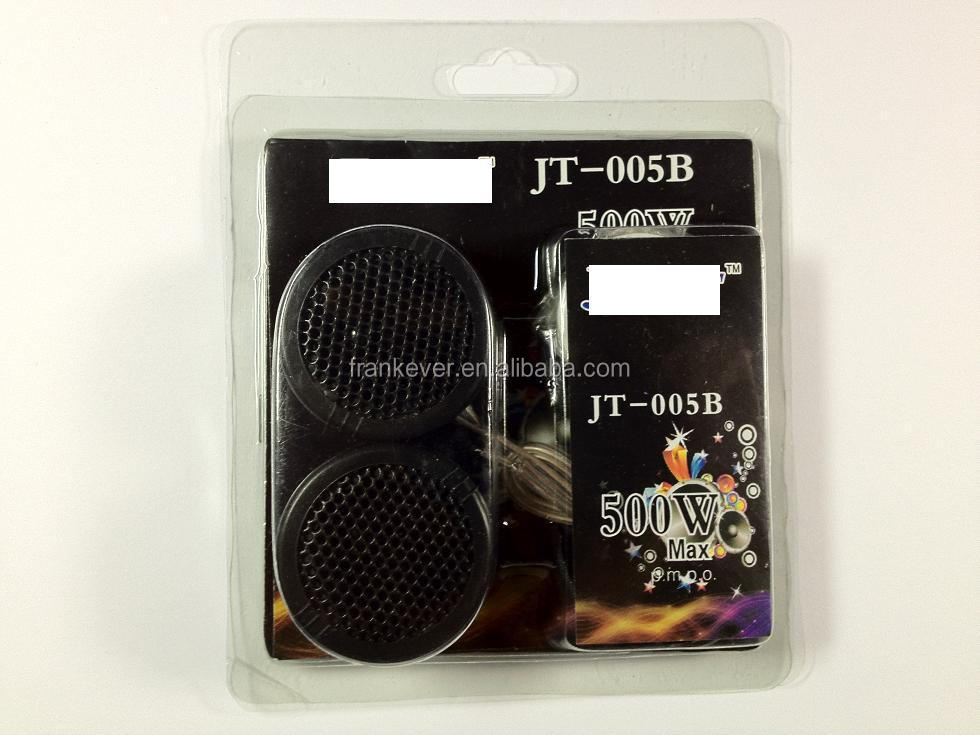 Mini audio tweeter blister.JPG