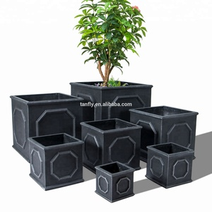 Large Clay Pots Sale, Large Clay Pots Sale Suppliers and