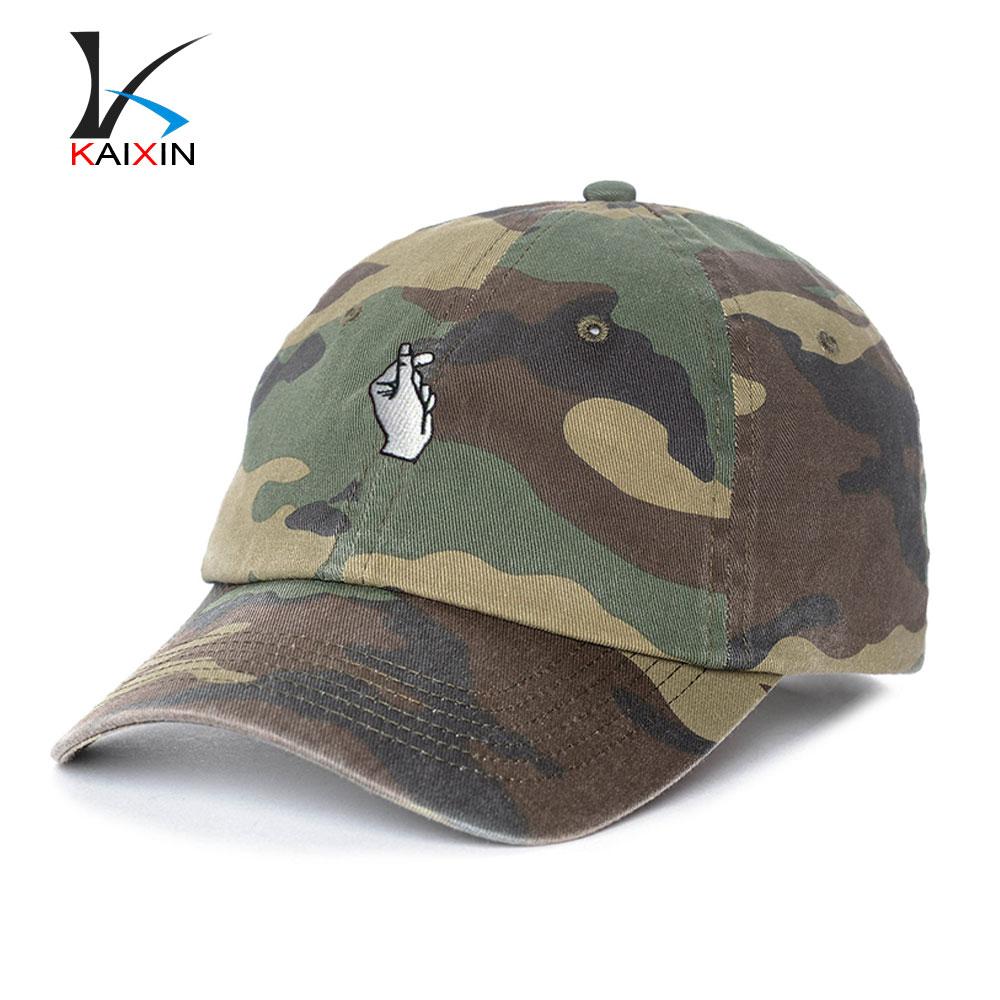 1f3443664d23b Custom Digital Camo Baseball Hats