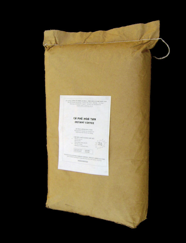 Instant Coffee (10kg/bag)