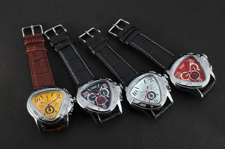 Мужские часы премиум-класса Jaragar Sport в Красновишерске