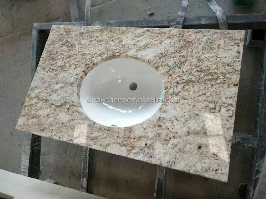 Best Selling Laminate Veneer Prefab Lowes Granite Countertop Colors Buy Granite Countertop